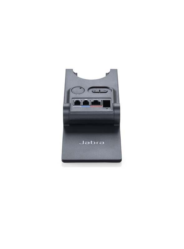 Jabra PRO 930 Lync