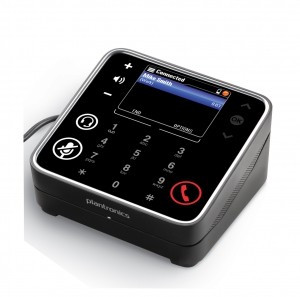 Plantronics Calisto P820-M speakerphone