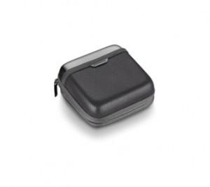 Taske til Plantronics Calisto speakerphone