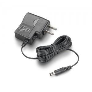 Strømforsyning til Plantronics Calisto 820/825/830