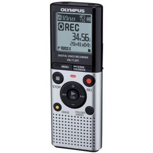 Olympus VN-712PC diktafon
