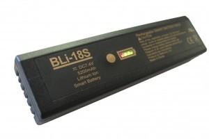 Konftel BLi 18S Genopladeligt batteri