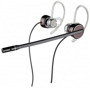 Plantronics Blackwire 435-M