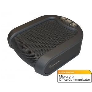 Plantronics Calisto P420-M Speakerphone