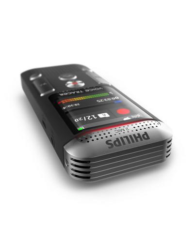 Philips DVT2700
