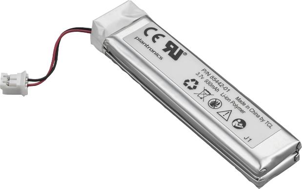 Plantronics Calisto P620 batteri