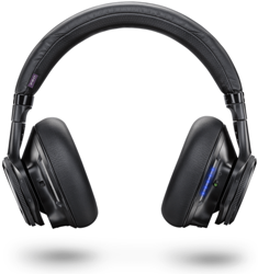 Musik headset
