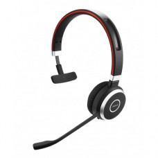 Professionel mobil headset