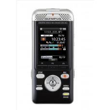 Zoom diktafon